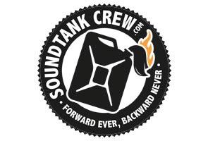 Soundtank Crew