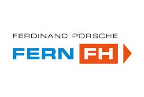 HT_2017_logo_ferdinand_porsche