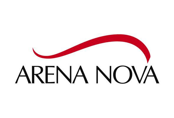 arenanova