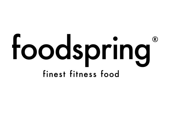 HT_2017_logo_foodspring
