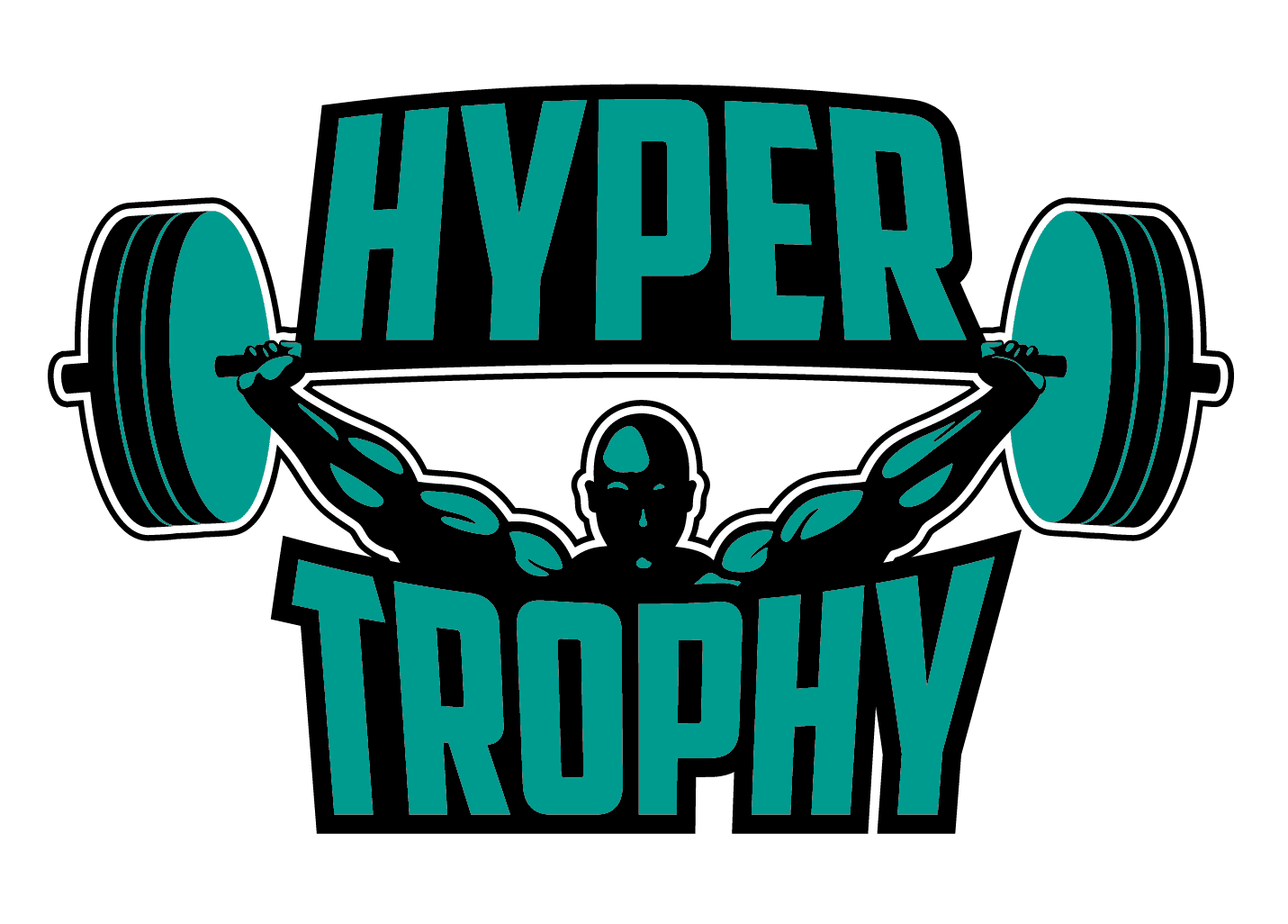 HYPERTROPHY | CROSSFIT